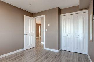 Photo 22: 322 7110 80 Avenue NE in Calgary: Saddle Ridge Apartment for sale : MLS®# C4285522