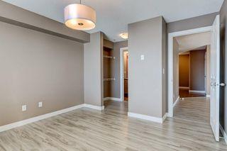 Photo 16: 322 7110 80 Avenue NE in Calgary: Saddle Ridge Apartment for sale : MLS®# C4285522
