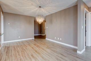 Photo 6: 322 7110 80 Avenue NE in Calgary: Saddle Ridge Apartment for sale : MLS®# C4285522
