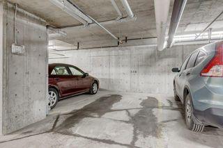 Photo 24: 322 7110 80 Avenue NE in Calgary: Saddle Ridge Apartment for sale : MLS®# C4285522