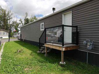 Photo 6: 78 Willow Park Estates: Leduc Mobile for sale : MLS®# E4188647