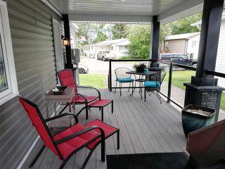 Photo 14: 78 Willow Park Estates: Leduc Mobile for sale : MLS®# E4188647