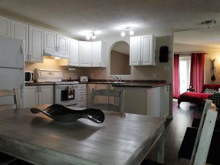 Photo 22: 78 Willow Park Estates: Leduc Mobile for sale : MLS®# E4188647