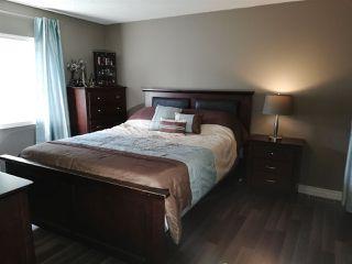 Photo 33: 78 Willow Park Estates: Leduc Mobile for sale : MLS®# E4188647