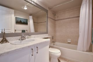 "Photo 13: 1206 3071 GLEN Drive in Coquitlam: North Coquitlam Condo for sale in ""Parc Laurent"" : MLS®# R2440489"