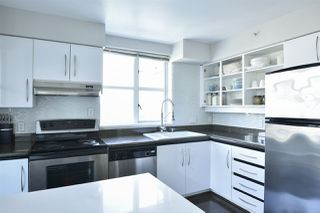 "Photo 6: 1206 3071 GLEN Drive in Coquitlam: North Coquitlam Condo for sale in ""Parc Laurent"" : MLS®# R2440489"