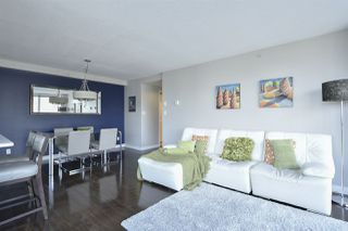 "Photo 4: 1206 3071 GLEN Drive in Coquitlam: North Coquitlam Condo for sale in ""Parc Laurent"" : MLS®# R2440489"