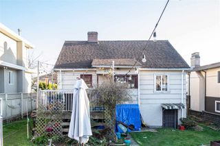 Photo 4: 3987 UNION Street in Burnaby: Willingdon Heights House for sale (Burnaby North)  : MLS®# R2447375