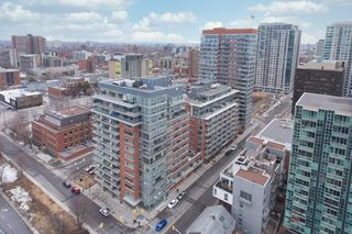 Photo 1: 810-180 York Street in Ottawa: Byward Market House for sale