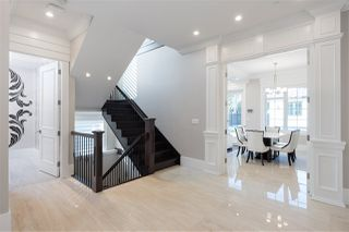 Photo 12: 1695 SW MARINE Drive in Vancouver: S.W. Marine House for sale (Vancouver West)  : MLS®# R2455487