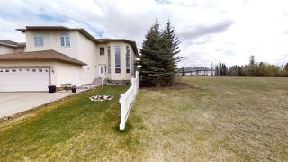 Photo 2: 3159 34A Avenue NW in Edmonton: Zone 30 House for sale : MLS®# E4197111