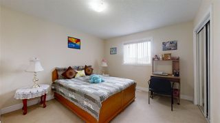 Photo 17: 3159 34A Avenue NW in Edmonton: Zone 30 House for sale : MLS®# E4197111