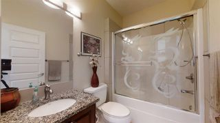 Photo 15: 3159 34A Avenue NW in Edmonton: Zone 30 House for sale : MLS®# E4197111