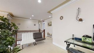 Photo 19: 3159 34A Avenue NW in Edmonton: Zone 30 House for sale : MLS®# E4197111