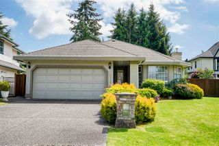 "Main Photo: 16336 108A Avenue in Surrey: Fraser Heights House for sale in ""Pineridge"" (North Surrey)  : MLS®# R2456439"