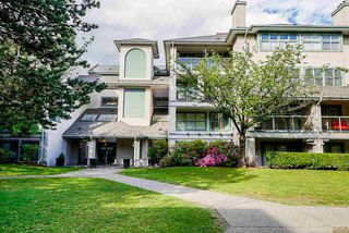 "Photo 18: 308B 7025 STRIDE Avenue in Burnaby: Edmonds BE Condo for sale in ""Somerset Hill"" (Burnaby East)  : MLS®# R2458397"