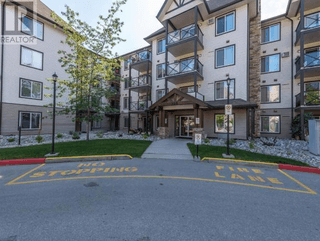 Photo 11: 310 236 Hastings Ave in Penticton: Condo for sale : MLS®# 182322