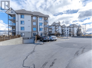 Photo 12: 310 236 Hastings Ave in Penticton: Condo for sale : MLS®# 182322