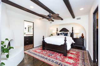 Photo 15: KENSINGTON House for sale : 3 bedrooms : 4221 Middlesex Dr in San Diego