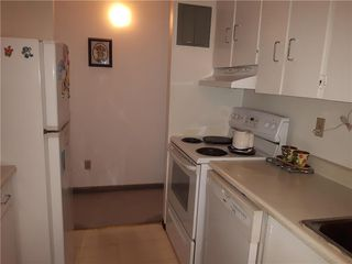 Photo 2: 301 750 Kenaston Boulevard in Winnipeg: Condominium for sale (1D)  : MLS®# 202012983