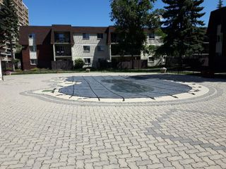 Photo 13: 301 750 Kenaston Boulevard in Winnipeg: Condominium for sale (1D)  : MLS®# 202012983