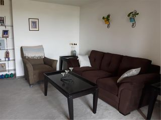 Photo 7: 301 750 Kenaston Boulevard in Winnipeg: Condominium for sale (1D)  : MLS®# 202012983