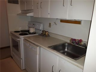 Photo 3: 301 750 Kenaston Boulevard in Winnipeg: Condominium for sale (1D)  : MLS®# 202012983