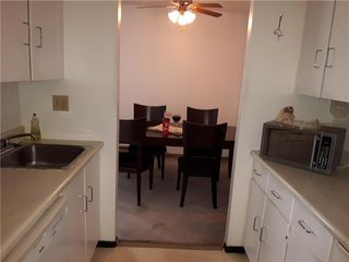 Photo 5: 301 750 Kenaston Boulevard in Winnipeg: Condominium for sale (1D)  : MLS®# 202012983