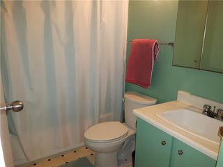 Photo 11: 301 750 Kenaston Boulevard in Winnipeg: Condominium for sale (1D)  : MLS®# 202012983