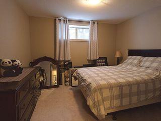 Photo 25: 54 276 Cranford Drive: Sherwood Park House Half Duplex for sale : MLS®# E4203483