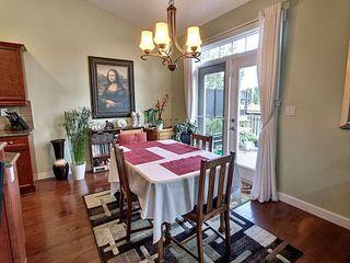 Photo 8: 54 276 Cranford Drive: Sherwood Park House Half Duplex for sale : MLS®# E4203483