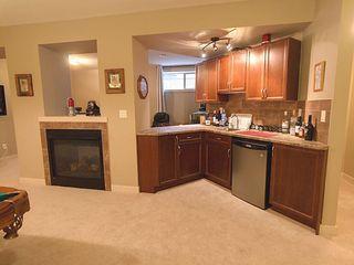 Photo 23: 54 276 Cranford Drive: Sherwood Park House Half Duplex for sale : MLS®# E4203483