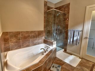 Photo 18: 54 276 Cranford Drive: Sherwood Park House Half Duplex for sale : MLS®# E4203483