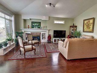 Photo 12: 54 276 Cranford Drive: Sherwood Park House Half Duplex for sale : MLS®# E4203483