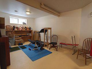 Photo 27: 54 276 Cranford Drive: Sherwood Park House Half Duplex for sale : MLS®# E4203483