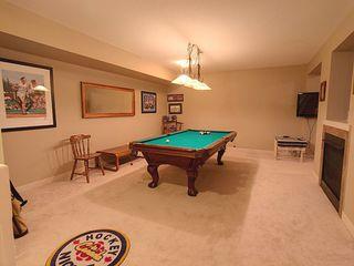 Photo 21: 54 276 Cranford Drive: Sherwood Park House Half Duplex for sale : MLS®# E4203483