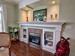 Photo 13: 54 276 Cranford Drive: Sherwood Park House Half Duplex for sale : MLS®# E4203483