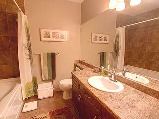 Photo 26: 54 276 Cranford Drive: Sherwood Park House Half Duplex for sale : MLS®# E4203483