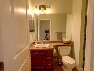Photo 19: 54 276 Cranford Drive: Sherwood Park House Half Duplex for sale : MLS®# E4203483