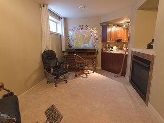 Photo 24: 54 276 Cranford Drive: Sherwood Park House Half Duplex for sale : MLS®# E4203483