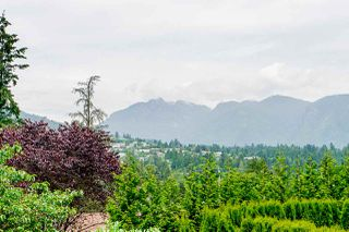 Photo 18: 947 INGLEWOOD Avenue in West Vancouver: Sentinel Hill House for sale : MLS®# R2471221