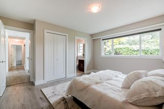 Photo 20: 947 INGLEWOOD Avenue in West Vancouver: Sentinel Hill House for sale : MLS®# R2471221