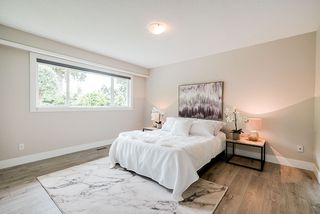 Photo 19: 947 INGLEWOOD Avenue in West Vancouver: Sentinel Hill House for sale : MLS®# R2471221