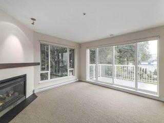Photo 4: 308 2628 YEW Street in Vancouver: Kitsilano Condo for sale (Vancouver West)  : MLS®# R2473247