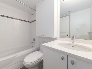 Photo 12: 308 2628 YEW Street in Vancouver: Kitsilano Condo for sale (Vancouver West)  : MLS®# R2473247
