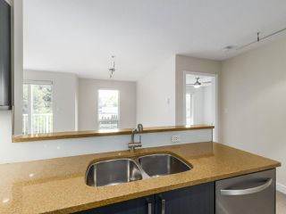 Photo 9: 308 2628 YEW Street in Vancouver: Kitsilano Condo for sale (Vancouver West)  : MLS®# R2473247