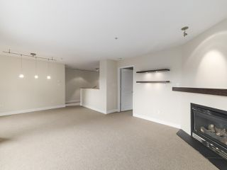 Photo 5: 308 2628 YEW Street in Vancouver: Kitsilano Condo for sale (Vancouver West)  : MLS®# R2473247