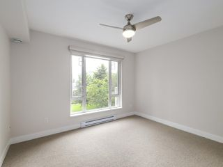 Photo 10: 308 2628 YEW Street in Vancouver: Kitsilano Condo for sale (Vancouver West)  : MLS®# R2473247