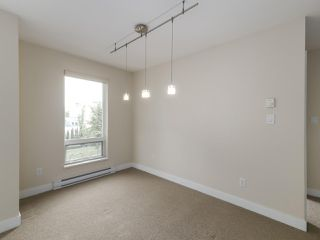 Photo 6: 308 2628 YEW Street in Vancouver: Kitsilano Condo for sale (Vancouver West)  : MLS®# R2473247