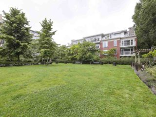 Photo 17: 308 2628 YEW Street in Vancouver: Kitsilano Condo for sale (Vancouver West)  : MLS®# R2473247